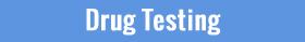 DOT Drug Testing Consortium: Drug and Alcohol Testing Programs, Random Drug Testing, Policies & Training